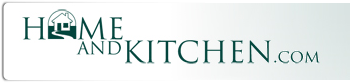 HomeAndKitchen.com